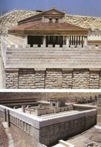 jerusalem_temple_thumb1