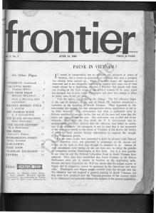 frontier_14april1968_contents111