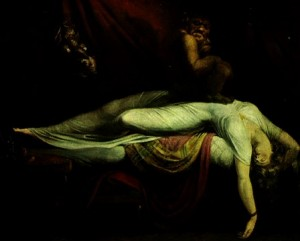 fuseli_nightmare11