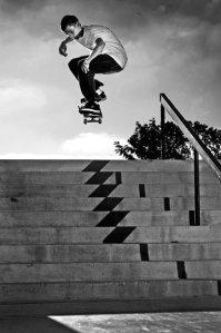 skateboarding-41