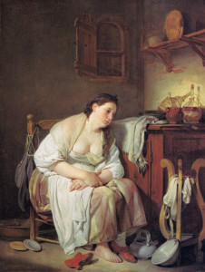 Greuze_Indolence_FINAL