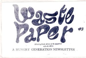 waste_paper1
