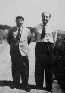 Heidegger and Boss 2