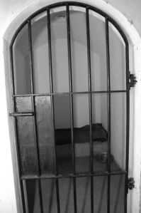 presidency_jail_mockup1