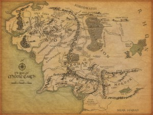 middle-earth-drawn-650x4871