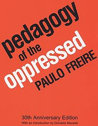 200px-Pedagogy_of_the_oppressed