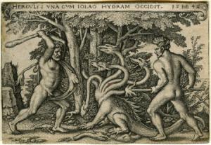 hercules_vs_hydra