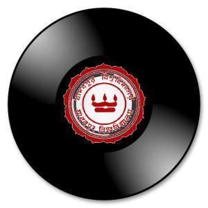 sctr-music archive