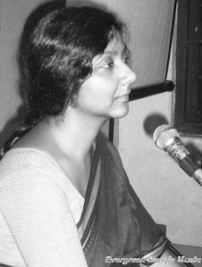 moushumi_bhowmik_0320081