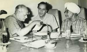 BT-Balraj Sahni1