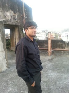 Avinash Image