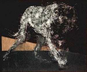 painting-of-a-dog-francis-bacon-1952