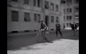 antonio-on-cycle-chased-by-men