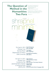 Shrapnel Minima-01