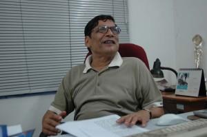 photo by/ rohit umrao/photojournalist mob-09412524507 urohit29@gmail.com