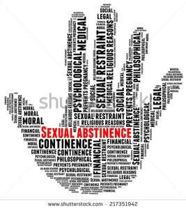stock-photo-sexual-abstinence-in-word-collage-217351942