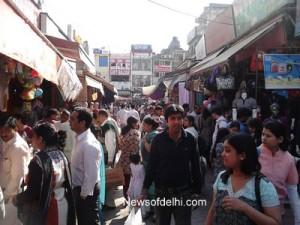 Lajpat-Nagar-Central-market