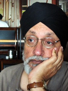 amarjit-chandan-by-gurvinder-singh-shimla-sept-2007