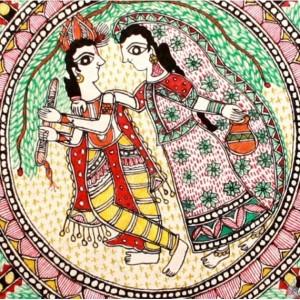 radha-krish