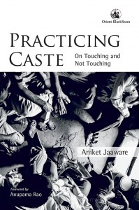 Practicing Caste-F.cdr